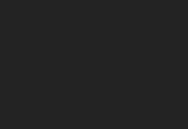 Logo © Auberge Le Cosy Mont-Tremblant